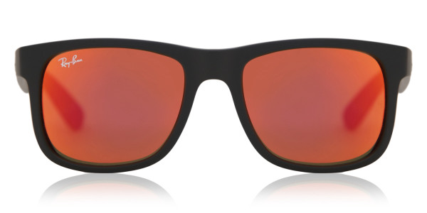 Ray-Ban sunglasses, Ray-Ban Justin color mix