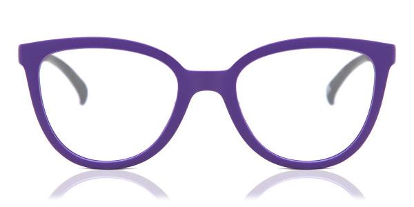 Adidas Originals glasses