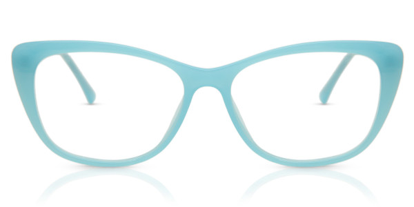 SmartBuy Collection glasses
