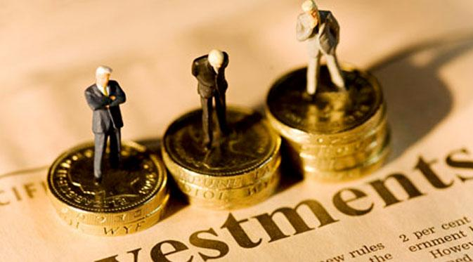 BKPM: 3 Sektor Investasi Yang Menjadi Fokus Pemerintah