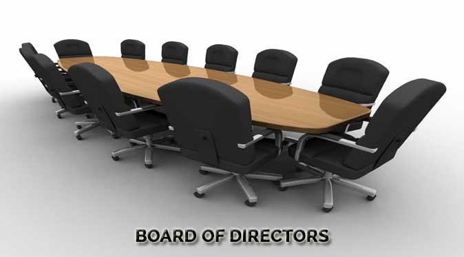 Tugas Dan Tanggung Jawab Direksi Dan Dewan Komisaris Dalam Perseroan Terbatas