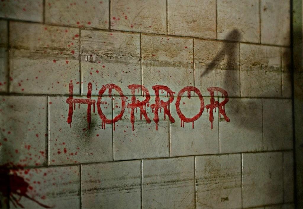 https://pixabay.com/en/horror-assassination-attempt-murder-1160360/