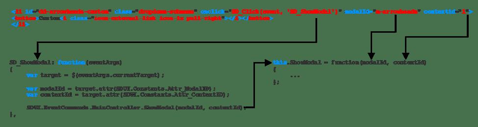 code_example_2