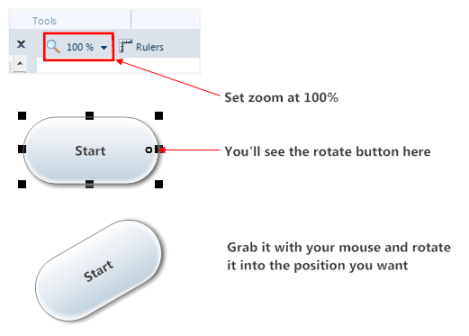 rotate-button