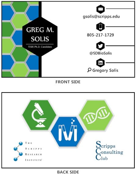 greg_businesscard