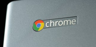 Nexian Air Chromebook release date