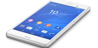 Sony Xperia Z4 launch