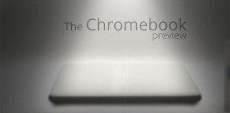 xolo Chromebook release date