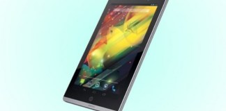 HP Slate 7 Voice Tab Ultra review