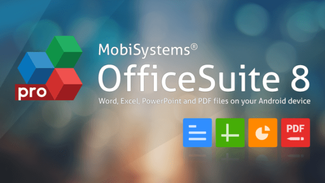 OfficeSuite-8-714x402