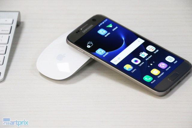 smartphone offers make for India