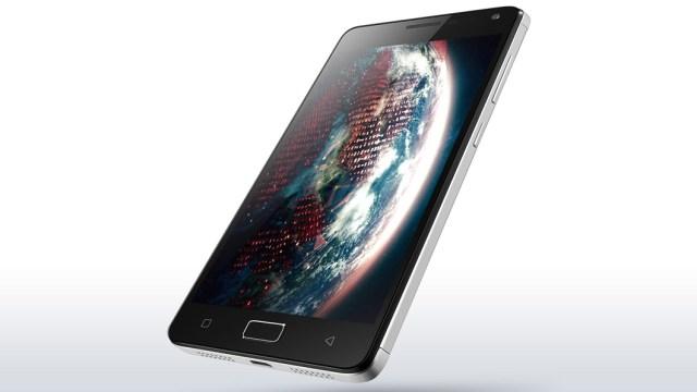 lenovo-smartphone-vibe-p1-front-2
