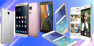 Best-Smartphone-under-Rs.-15,000-in-India-(june-2016)