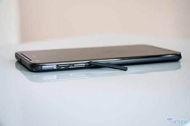 HTC One X9 (10)