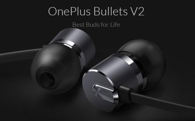 Bullet V2 Smartprix