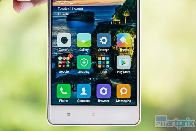 Xiaomi Redmi 3S Prime (3)