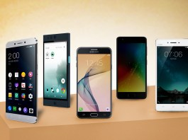 best phones under 20000 INR