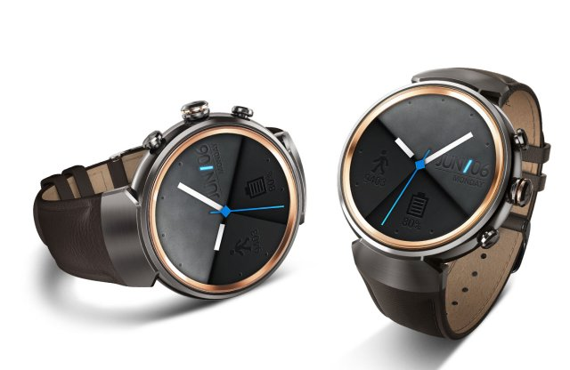 zenwatch-3_gunmetal-with-brown-leather