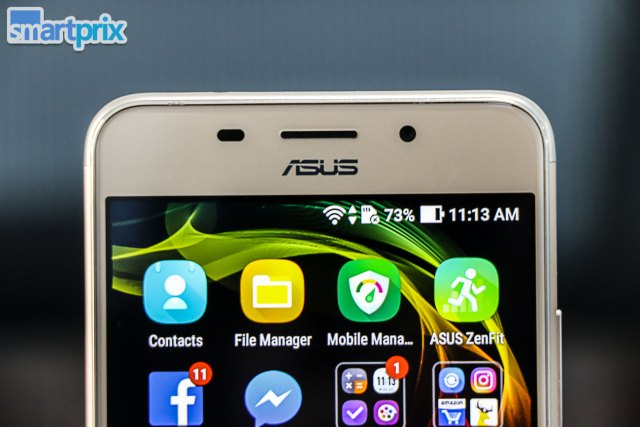 Asus Zenfone 3s Max Price In India (5)
