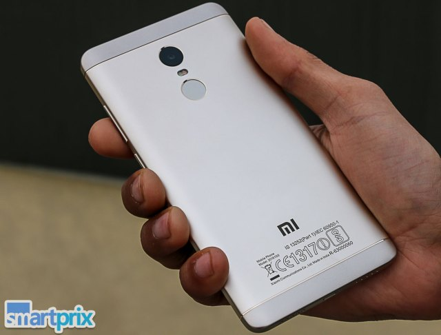 Xiaomi Redmi Note 4 Review with Best Price In india, cheapbest online buy link (9)