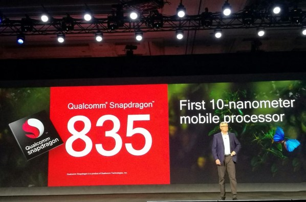 _samsung-qualcomms-new-snapdragon-835-chips
