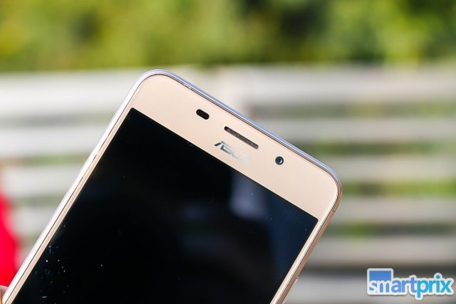 Asus Zenfone 3s Max Review, specifications and price in india (6)