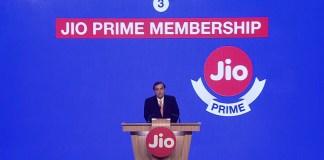 Reliance Jio Prime Membership everything you need to know