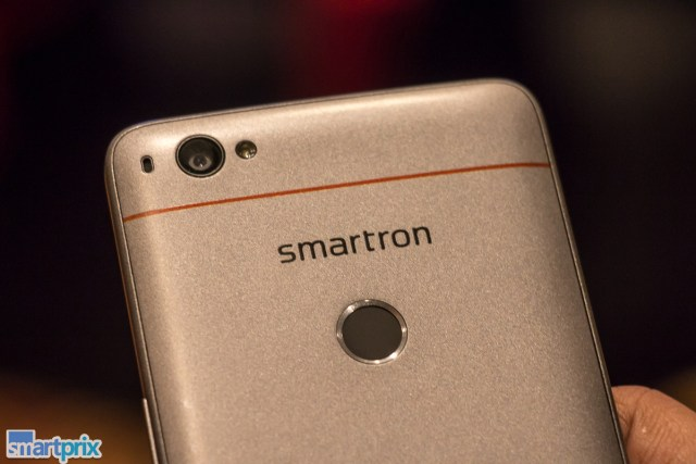smartron-srt-phone-first-impression-and qick review (9)