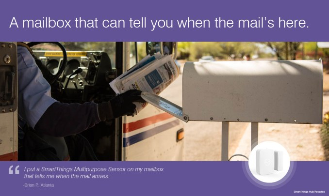mailbox with mail indicator.  Mail For Mailbox With Mail Indicator A