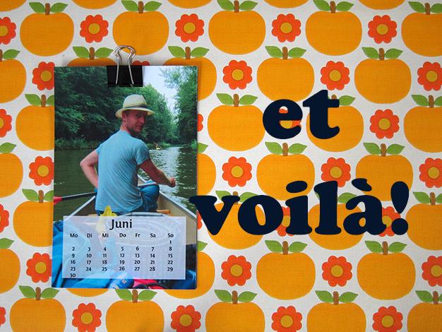kalender_2014_diy_6