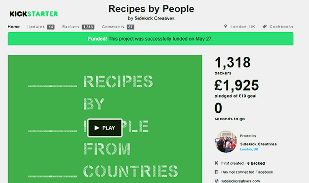 free_kickstarter_cookbook_teaser2