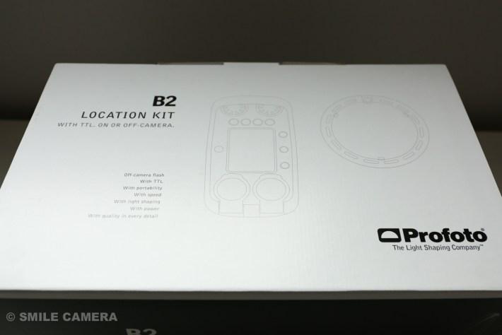 DP0A9872