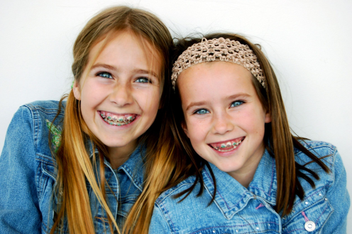 How to tell if your child might need Braces?