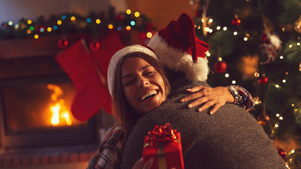 How to prepare your teeth for the holidays