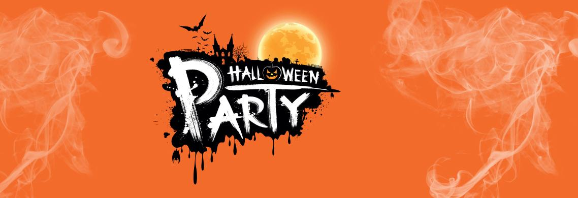 7 VAPORIZERS TO PARTY WITH THIS HALLOWEEN