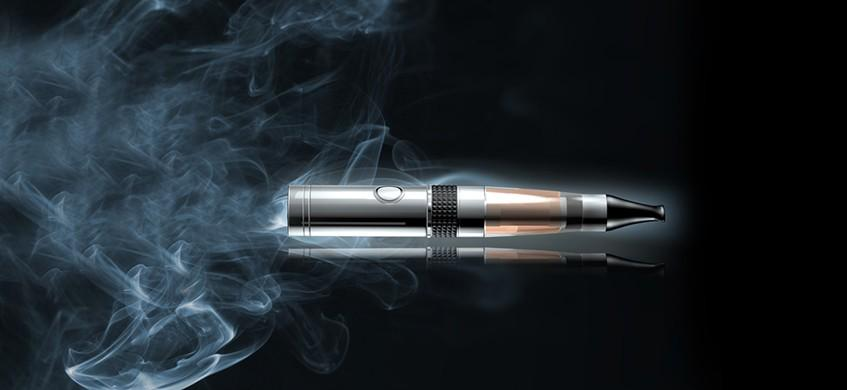 The Atmos Optimus 510: Your Ultimate Oil and E-Juice Vaporizer