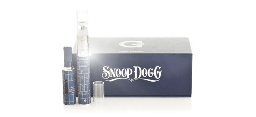 How To Use (And Take Care Of) The Snoop Dogg Vaporizer