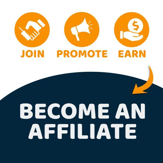 Smokazon Affiliate