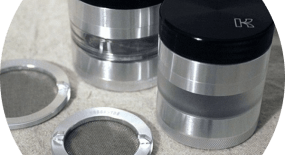 Everything You Need To Know About Kannastor Grinders – Expert Review