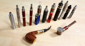 How to Choose the Wholesaler for Your Vape Business?