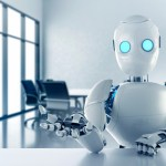 Artificial Intelligence: The Implications for Commercial Law in Asia