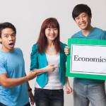 10 Unexpected Jobs for an Economics Major