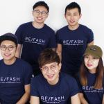 4 Lessons on Sustaining an Online Business with Aloysius of Refash