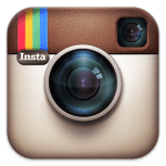 how to download private pictures from instagram