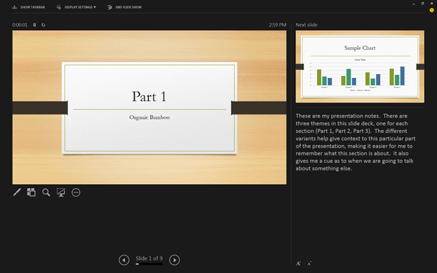 powerpoint-2013-presenter-view