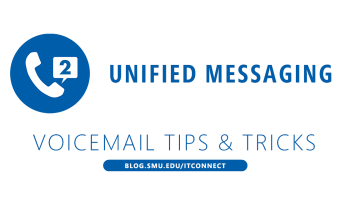 How do i change my greeting in the voice mail system it connect how to record a greeting for a secondary extension in unified messaging m4hsunfo
