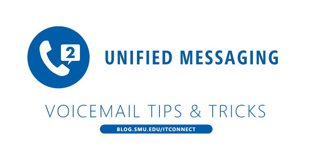Exchange Unified Messaging Tips & Tricks