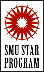 SMU STAR Program