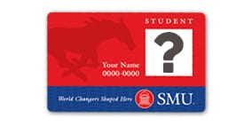 Where is the SMU ID Photos?