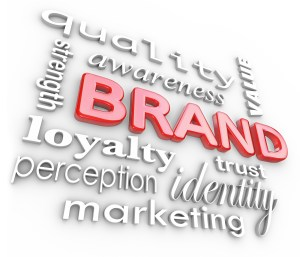 Why Branding is Important for Property Inspectors